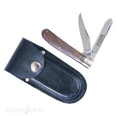 TOLEDO KNIFE + POUCH L4, , scaau_hi-res
