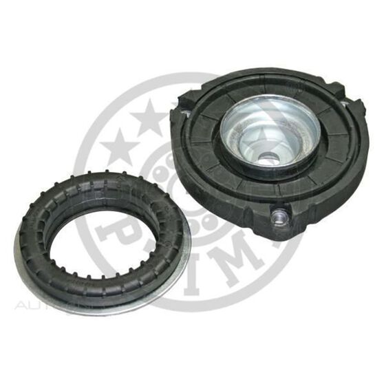 SUSPENSION STRUT SUPPORT BEARING F8-6281, , scaau_hi-res
