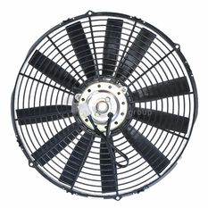 UNIVERSAL FAN ASSEMBLY, , scaau_hi-res