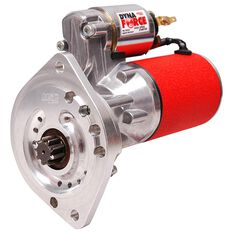 MSD HIGH SPEED STARTER FORD 429/460-351M