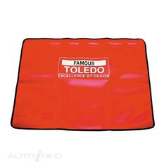 TOLEDO MAGNETIC FENDER COVER 800 X 600, , scaau_hi-res