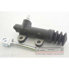 """CLUTCH S/CYL HYUNDAI 19.05mm (3/4""""), , scaau_hi-res"""