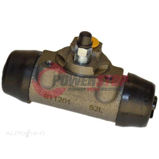 Wheel Cylinder - Toyota, , scaau_hi-res