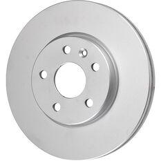Brake Disc, , scaau_hi-res