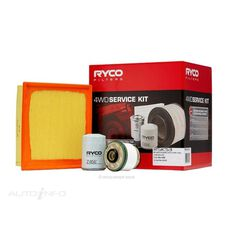 RYCO SERVICE KIT - RSK53, , scaau_hi-res