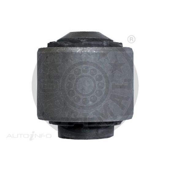 CONTROL ARM-/TRAILING ARM BUSH F8-6252, , scaau_hi-res