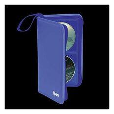 STREETGLOW 48 CD WALLET SGBL48 NLA..., , scaau_hi-res