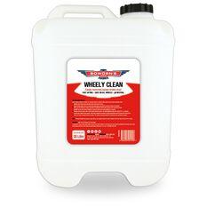 Wheely Clean V2 20L, , scaau_hi-res