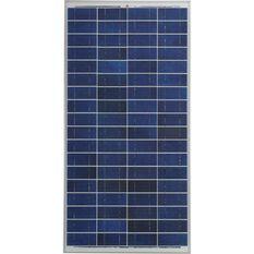 12V 120W SOLAR PANEL, , scaau_hi-res