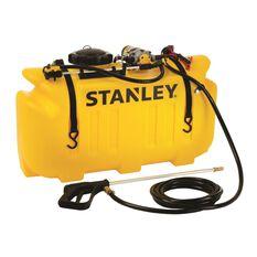 STANLEY SPOT SPRAYER 60L, , scaau_hi-res