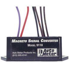 MAGNETO SIGNAL CONVERTER, , scaau_hi-res
