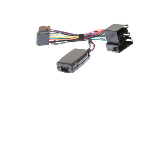 CONTROL HARNESS A FOR HOLDEN VY AND VZ, , scaau_hi-res