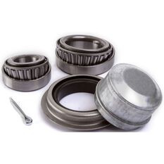 MARINE BEARING KIT, CHINESE, SLIMLINE
