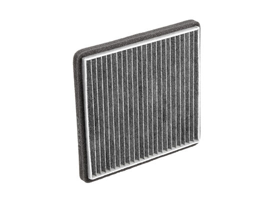RYCO CABIN AIR FILTER - RCA229C, , scaau_hi-res
