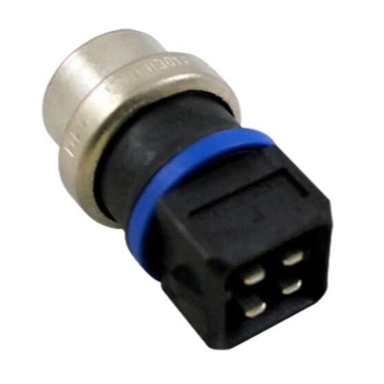 RAE Engine Coolant Temperature Sensor - CS834