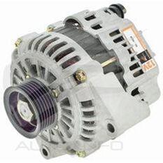 ALT 130A  COMMODORE VT-VZ  97-04  5.7L GEN 3  LS1 V8
