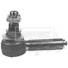 MERCEDES COMMERCIAL(OUTER RHT) TIE ROD END OUTER LH, , scaau_hi-res