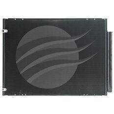 COND LEXUS RX350 GSU35R 2/06-, , scaau_hi-res