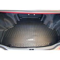 AST AUTO CARGO / BOOT LINER - SUITS TOYOTA CAMRY/AURION 04/12 - ONWARDS, 4 DOOR SEDAN, , scaau_hi-res