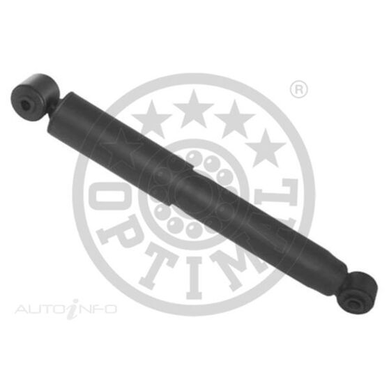 SHOCK ABSORBER A-1161G, , scaau_hi-res