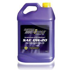 SAE MOTOR OIL 0W20, , scaau_hi-res