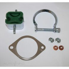 FITTING KIT FOR DPF062, , scaau_hi-res