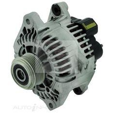 ALT 14V 110A  HYUNDAI i35  i45 iLOAD i MAX 2.0L 2.4L G4KD
