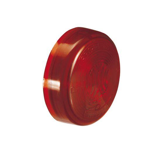 12V RED MARKER LAMP, , scaau_hi-res