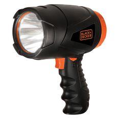 BLACK & DECKER 3W LED SPOT LIGHT - SL3WAKBAU