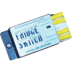 FRIDGE SWITCH 25 AMP RATING, , scaau_hi-res