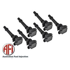 IGNITION COIL FG 6CLY