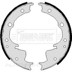 IVECO-FORD DAILY 79-89 BRAKE SHOES, , scaau_hi-res