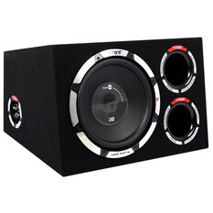 "VIBE SLICK SERIES CBR 12"" ACTIVE ENCLOSURE, , scaau_hi-res"