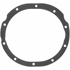 """DIFF GASKET FORD 9"""" 1/32"""" THICK..... ALT MG82"""