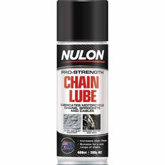 6 X 400ML CHAIN LUBE, , scaau_hi-res