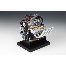 MODEL ENGINE 426 HEMI DRAGSTER