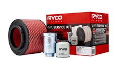 RYCO SERVICE KIT, , scaau_hi-res
