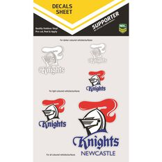 KNIGHTS ITAG DECALS SHEET (CLEAR VINYL), , scaau_hi-res