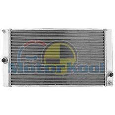 RADIATOR ASSY RAD AA MA S40 M SERIES P & D 635/368/22