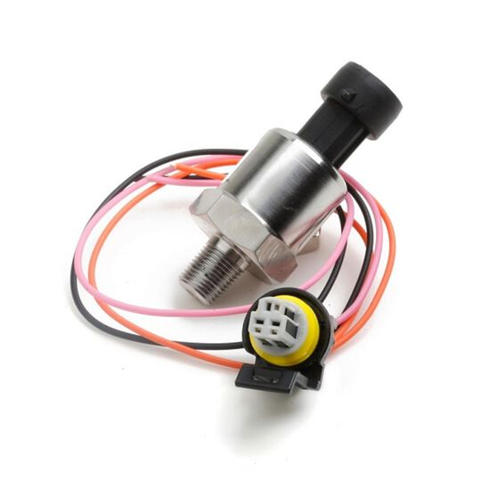 5 BAR MAP SENSOR, , scaau_hi-res
