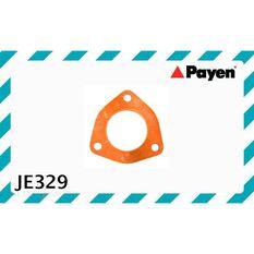 PAYEN EXHAUST GASKET AUSTIN 2.6/2.9