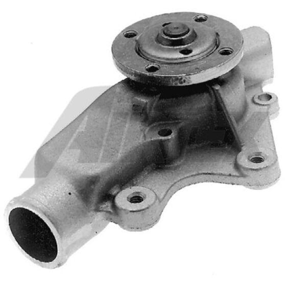 JEEP 4.0L 242 'Water Pump-Std Rotation', , scaau_hi-res