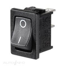 OFF/ON MICRO ROCKER SWITCH, , scaau_hi-res