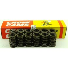 SMALL ROLLER SPRING, , scaau_hi-res