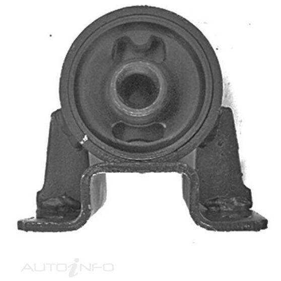Mtisubishi Starwagon Diesel Sg-Sj  -  R  -  A/M (Same 927), , scaau_hi-res