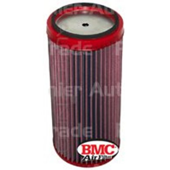 BMC AIR FILTER 90x149x286 LANDROVER - VARIOUS, , scaau_hi-res