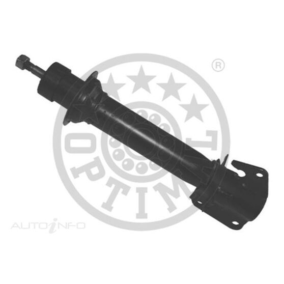 SHOCK ABSORBER A-18198H, , scaau_hi-res