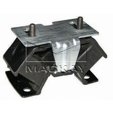 Engine Mount Rear - HOLDEN COMMODORE VY - 3.8L V6  PETROL - Auto, , scaau_hi-res