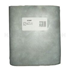 CARAVAN COVER REPAIR KIT 3mtr ROLL, , scaau_hi-res