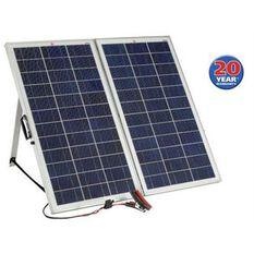 12V 120W SOLAR PANEL KIT, , scaau_hi-res